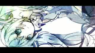 【初音ミク】old sound【オリジナル曲】