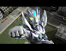 ウルトラマンジード 第8話「運命を越えて行け(うんめいをこえていけ)」 thumbnail