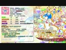 【CHUNITHM】ORIGINALキャラクター/課題曲まとめ part11