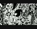 テレパスミュージック ━ For Children(Ver.2017)