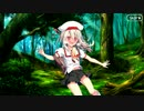 【Fate/Grand Order】 クロエのおやつ Part.03 【幕間の物語】