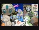 【ポケモンSM】メロエッタと1番を目指すシャドースチール【前編】