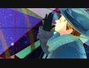 【文豪失格MMD】山高帽でさようなら、花泥棒さん【宮沢賢治生誕2017】