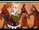 Cantiga de Santa Maria 353 - Quen a omagen da Virgen