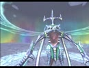 PSO - Cry, for 'IDOLA' the holy(ダークファルス最終形態)
