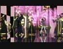 【MMD刀剣乱舞】39【刀剣入手順・加州/太郎/堀川/長谷部/獅子王】