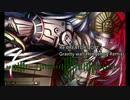 【Re:CREATORS】Gravity wall【Hedgehog Remix】