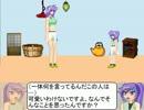 【MUGENストーリー】キャラ作成クソクソクソ動画【MUGENキャラ作成】