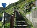 第99位:【ゆっくり】徒歩で日本一周part162【外ヶ浜→五所川原】 thumbnail