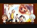 これ青春アンダースタンド feat.sana / CHiCO with HoneyWorks