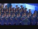 【宇宙軍の歌】ロシア軍歌メドレー空軍編【2017年版】