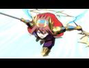 カードファイト!! ヴァンガードG NEXT 第47話「輝きの果てに」