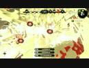 【スプラトゥーン2】元わかバリアンの使者がゆっくり実況【フェス】01