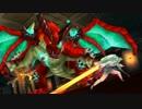【実況】それは、竜を狩る物語。【セブンスドラゴンⅢ code:VFD】EXPart9