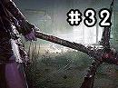 やばいモノが見えるホラーゲーム[ゆっくり実況]OUTLAST2[PART32] thumbnail