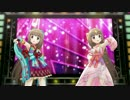 【デレステMVリッチ】奇跡が起きる Wonder goes on!! 【依田芳乃】FHD 60fps