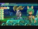 闇と光の世界樹の迷宮5 実況プレイ Part93