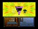 ファイアーエムブレム 聖戦の系譜 終章 最後の聖戦(Part3) 詰め