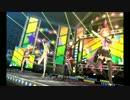 デレステ MV 「Wonder goes on!!」 前川みく