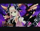 【実況】神と妖聖とフェンサーと『フェアリーフェンサーエフ ADF』 ep.70