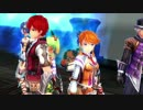 YsⅧ(PS4版)3周目ブロードキャスト編集版25