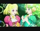「NEO DIMENSION GO!!」をぬるぬるにしてみた【HD60fps】