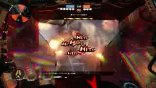 【Titanfall2】Fall point1145141919.mp4