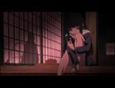 地獄少女 宵伽 第8話「回顧録② ~昼下がりの窓~」 thumbnail