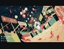 祭り囃子は風の色と / feat.初音ミク
