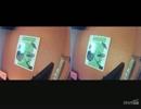 【うたスキ動画】 ABAYO FLY BYE ~2017 Style.~ 【歌ってみた】
