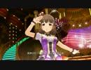 【3Dリッチ】イリュージョニスタ!【高音質&高画質60fps】