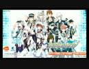【初見実況プレイ】アイドリッシュセブン 第3部 PART21 thumbnail