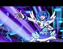 遊☆戯☆王VRAINS 016「潜入SOL電脳要塞(せんにゅうソルでんのうようさい)」