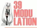 【初音ミクV4】39転調【オリジナル】