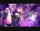 【GARNiDELiA】Hysteric Bullet【とく×メイリア】