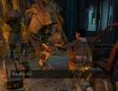 ゲームプレイ動画 HALF-LIFE2 : Episode One Part02 ビックサンダーマウンテン
