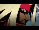 魔法先生ネギま! 〜もうひとつの世界〜 第3話「新・師弟コンビ誕生」
