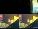 【うたスキ動画】 LADY NAVIGATION 【歌ってみた】