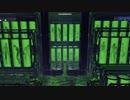 【XCOM2】レジェマン縛りプレイpart14【ゆっくり実況】