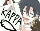第31位:【手書き文アル】DON'T WORRY BE HAPPY thumbnail