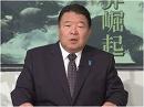 【直言極言】北朝鮮弾道ミサイル発射、日本に必要なのはやはり核武装で...
