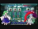 【フィギュアヘッズ】こがさなと行くBotgame_Part7【ゆっくり実況】