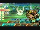 闇と光の世界樹の迷宮5 実況プレイ Part97