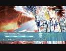 【アルノサージュ】 7次元レポート act147 【ゆっくり実況】