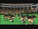 パワプロ2012を初見ながら本気でプレイしてみたinマイライフ part47