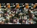 【双葉杏誕生祭】「スローライフ・ファンタジー」一人で演奏...