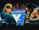 CPTOnline2017 Asia4 スト5 スト5 LosersQuarterFinal NL vs ハイタニ