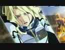 【ガンダムバーサス】3on3対戦【変態実況】4