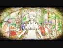 第37位:HAPPY SHAPE【歌ってみた】@いすぼくろ thumbnail