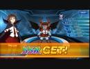 スーパーロボット大戦X-Ω [スパクロ] きらりんロボ他 アイマス3作品イベ 3